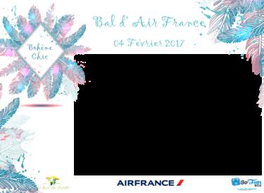 Balairfrance1pose